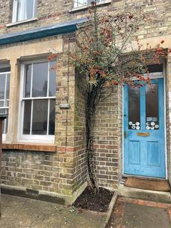 2 bedroom terraced house to rent - Henley Street,  Oxford,  OX4