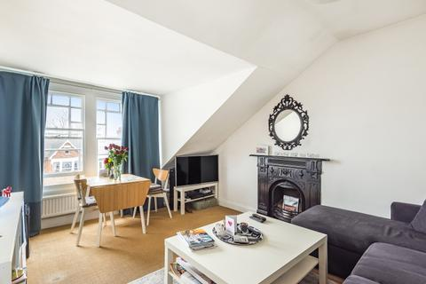 1 bedroom apartment to rent - Curzon Road Muswell Hill N10