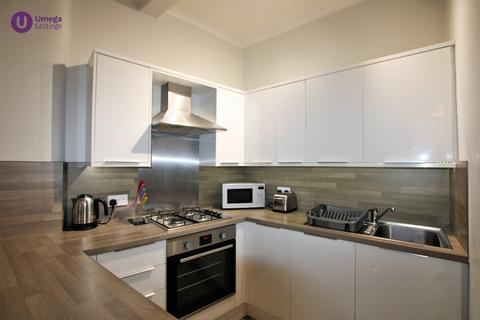 1 bedroom flat to rent - Broughton Road, Broughton, Edinburgh, EH7