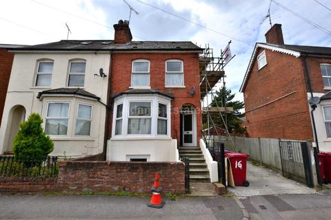 5 bedroom semi-detached house to rent - Eastern Avenue, Reading