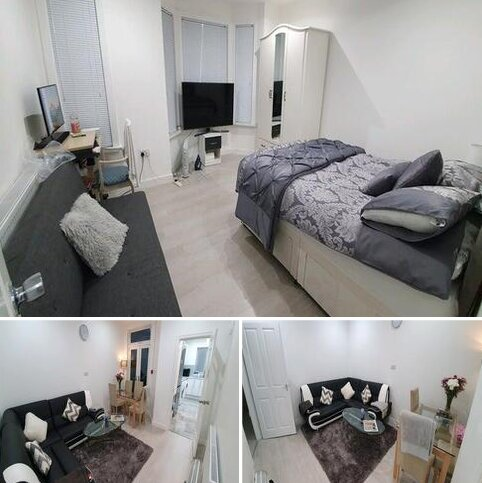 6 bedroom house to rent - Spencer Ave, Manchester M16