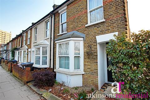 2 bedroom end of terrace house for sale - Goat Lane, Enfield, EN1