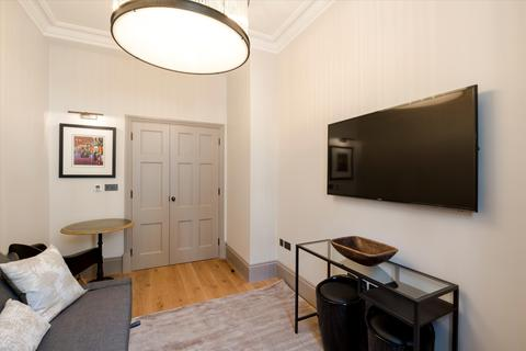 1 bedroom flat to rent - 120 Crawford Street, Marylebone, London, W1U