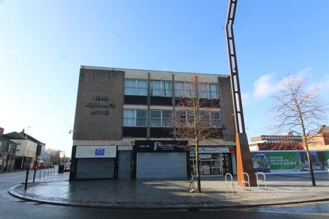 Property for sale - And 88 High Street. 2 And 2a Yarm Lane, Stockton-On-Tees, TS18