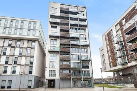 1 bedroom flat to rent - Paxton Point Merryweather Place Greenwich SE10
