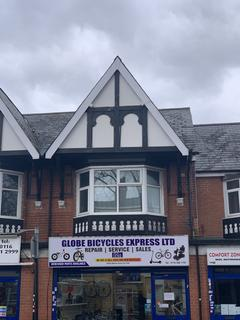2 bedroom flat to rent - Lancashire street , off Melton Road , Leicester  LE4