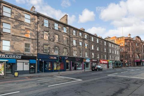 1 bedroom apartment to rent - Home Street, Edinburgh EH3