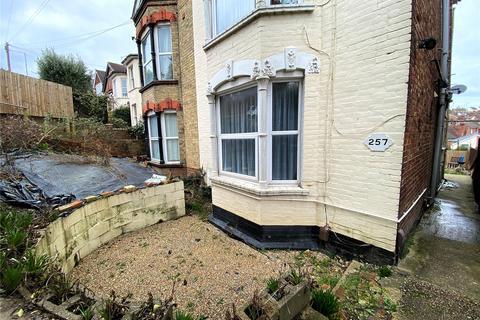 1 bedroom apartment to rent - Upper Grosvenor, Tunbridge Wells, Kent, TN1