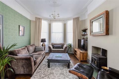3 bedroom terraced house for sale - Seymour Road, Harringay, London, N8