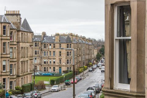2 bedroom flat to rent - Comely Bank Avenue, Comely Bank, Edinburgh, EH4