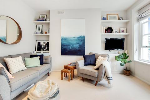 1 bedroom apartment for sale - Comeragh Road, West Kensington, London, W14