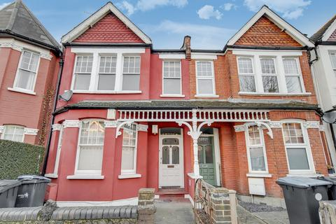 2 bedroom apartment to rent - Devonshire Road, Palmers Green, London, N13