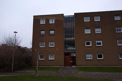 2 bedroom apartment to rent - Gordon Street, Edinburgh EH6