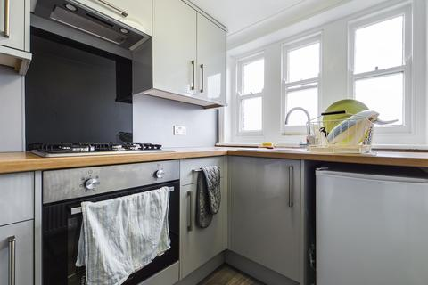 1 bedroom flat to rent - Millers Road , Brighton BN1