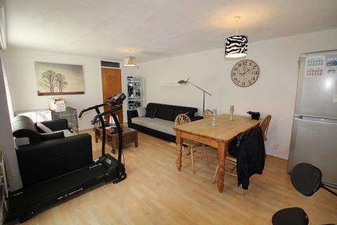2 bedroom bungalow for sale - Bringhurst, ORTON GOLDHAY, PE2