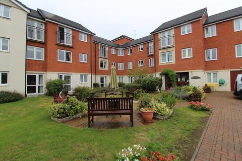 2 bedroom flat for sale - Hedda Drive, Hampton Hargate, PE7