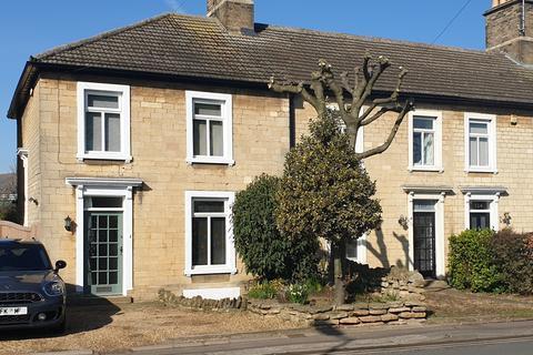 3 bedroom semi-detached house for sale - London Road, Fletton, PE2