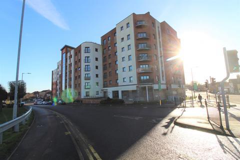 2 bedroom apartment for sale - Hawksbill Way, Peterborough, PE2