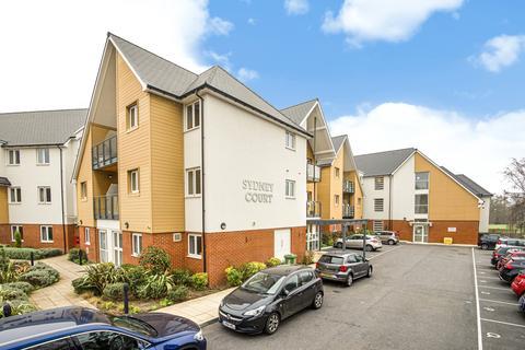 2 bedroom flat for sale - Lansdown Road Sidcup DA14