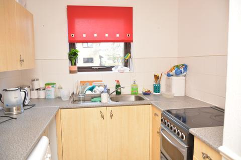1 bedroom terraced house for sale - Colyers Reach, CHELMSFORD, ESSEX CM2