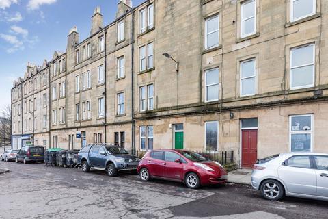 2 bedroom flat to rent - Lindsay Road, Leith, Edinburgh, EH6
