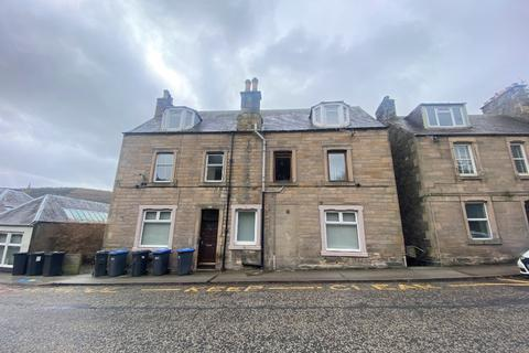 3 bedroom flat to rent - Gala Park, , Galashiels, TD1 1EZ