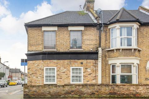1 bedroom flat to rent - Forest Road, Walthamstow, E17