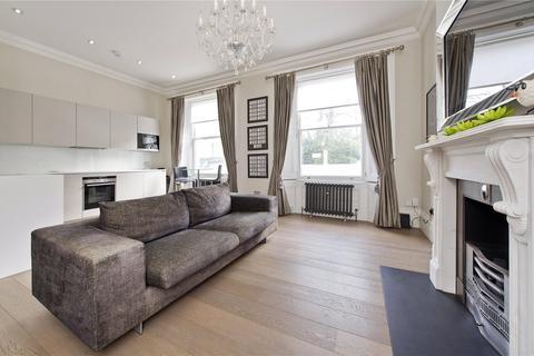 1 bedroom apartment for sale - Lansdowne Crescent, NOTTING HILL, London, UK, W11