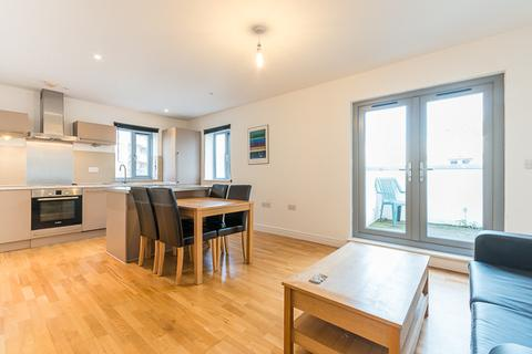 2 bedroom apartment to rent - Criterion Mews, Shakespeare Road, Herne Hill, SE24