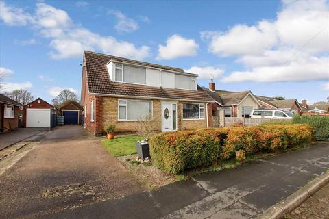 3 bedroom detached house for sale - Lotus Close, Waddington, Waddington