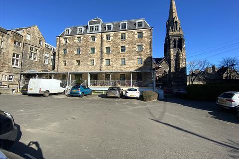 2 bedroom apartment to rent - 19/15, Johns Place, Edinburgh