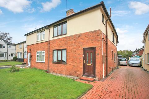 3 bedroom semi-detached house for sale - Forrest Avenue, Cannock, WS11 0AH
