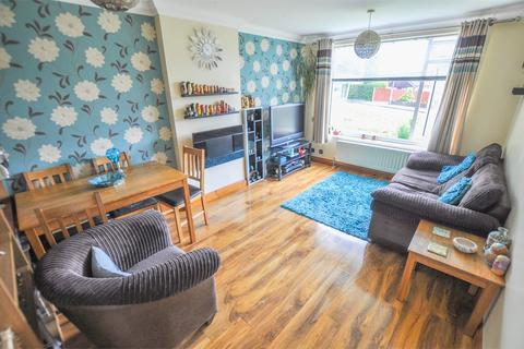 1 bedroom ground floor flat for sale - Cutlers Place, WIMBORNE, BH21