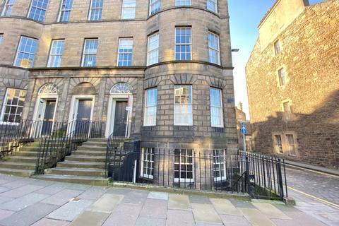 2 bedroom flat to rent - North Castle Street, Central, Edinburgh, EH2