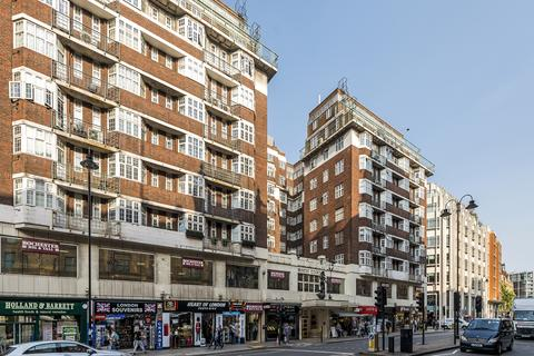 Flat for sale - Flat F, Princes Court 78/94 Brompton Road, London, SW3