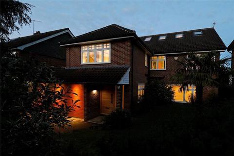 6 bedroom detached house for sale - Steeple Close, Wimbledon Village, SW19