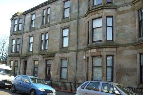1 bedroom maisonette to rent - Cessnock Street, Glasgow, G51