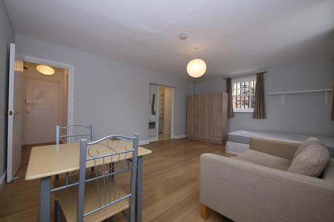 Studio to rent - Kirkwall Place, LONDON, GREATER LONDON. E2