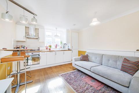 2 bedroom apartment to rent - Orsett Terrace Bayswater W2