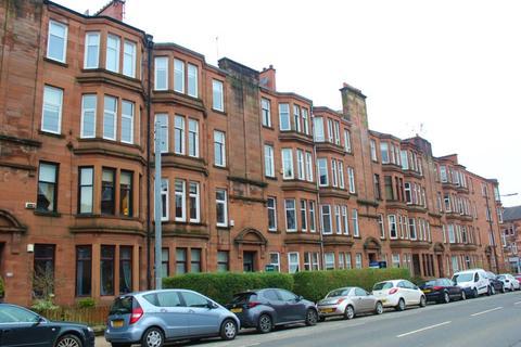2 bedroom flat to rent - Crow Road, Flat 1/2, Broomhill, Glasgow, G11 7BQ