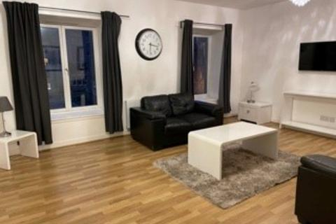 2 bedroom flat to rent - Langstane Place, City Centre, Aberdeen, AB11 6FB