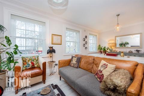 3 bedroom apartment for sale - Chester House, 231 Kennington Road, Kennington, SE11