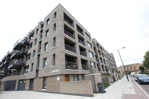 1 bedroom apartment to rent - Aurora Point, Grove Street, Surrey Quays, SE8