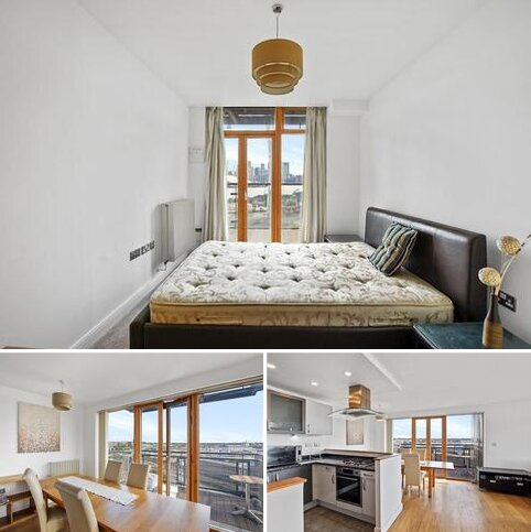 2 bedroom apartment to rent - Western Beach E16