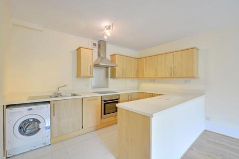 1 bedroom apartment to rent - 65 Westcombe Park Road, Blackheath, London, SE3