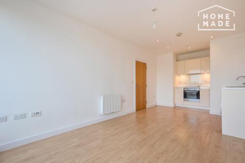 1 bedroom flat to rent - Vida House, Surrey Quays, SE8