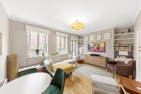 3 bedroom apartment for sale - Clifford House, London, W14