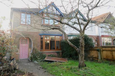 3 bedroom semi-detached house to rent - Long Lane,  Littlemore,  OX4