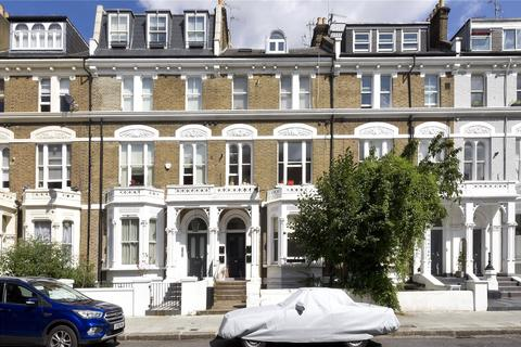 1 bedroom apartment for sale - Sinclair Road, London, W14