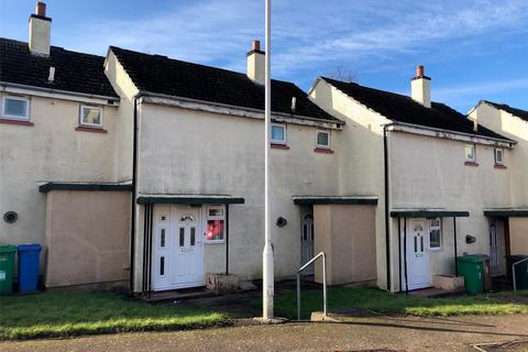 2 bedroom terraced house to rent - Blenheim Place, Leuchars, St. Andrews, KY16